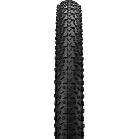 """Ritchey WCS Shield Tire 27.5"""", folding"""